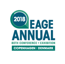 80th EAGE Conference & Exhibition