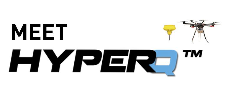 Meet HyperQ