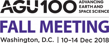 INOVA to Exhibit at AGU 2018 in Washington DC
