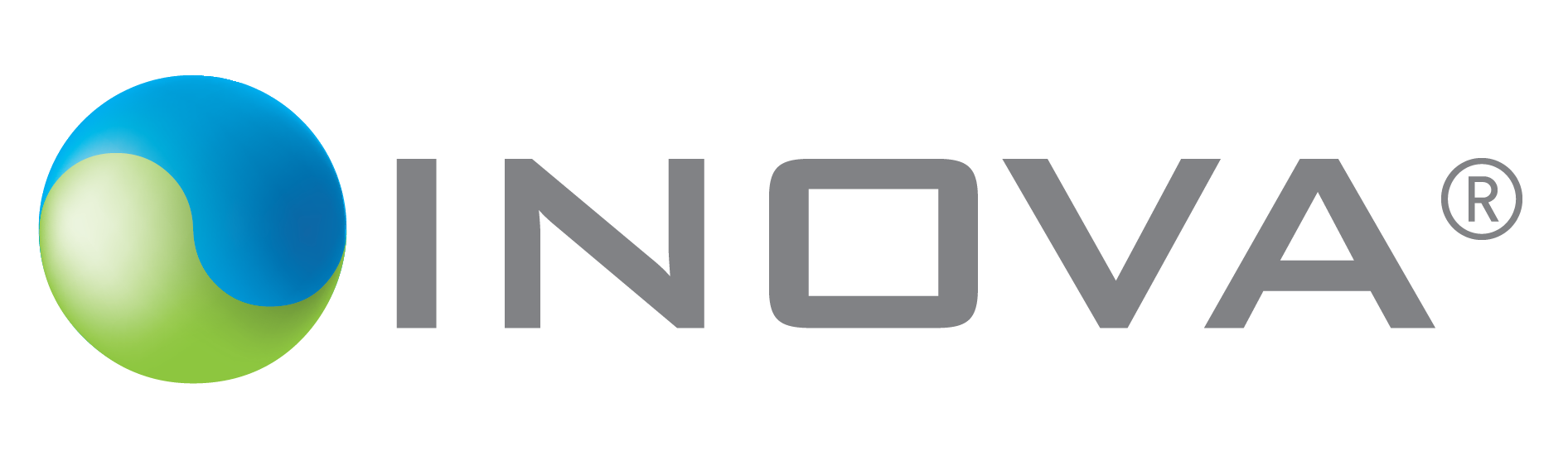 INOVA Geophysical