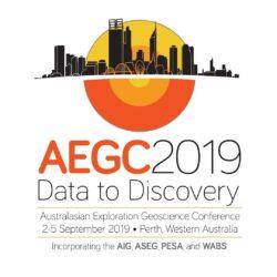 AEGC 2019