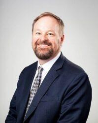 INOVA Appoints new CEO