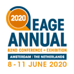 EAGE 2020