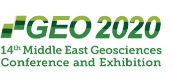 GEO 2020